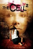 Trailer The Cell 2