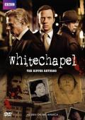 Vezi <br />Whitechapel - Sezonul 1 (2009) online subtitrat hd gratis.
