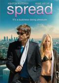 Vezi <br />Spread  (2009) online subtitrat hd gratis.