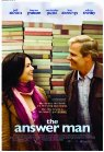 Vezi <br />						Arlen Faber (The Answer Man) (2009)						 online subtitrat hd gratis.