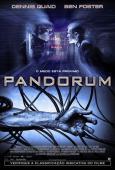Subtitrare Pandorum