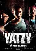Vezi <br />Yatzy  (2009) online subtitrat hd gratis.