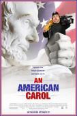 Subtitrare An American Carol