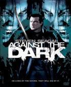 Trailer Against the Dark