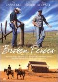Trailer Broken Fences
