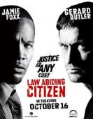 Trailer Law Abiding Citizen
