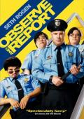 Vezi <br />						Observe and Report  (2009)						 online subtitrat hd gratis.