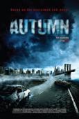 Vezi <br />Autumn  (2009) online subtitrat hd gratis.
