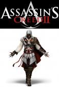 Vezi <br />						Assassin's Creed II  (2009)						 online subtitrat hd gratis.