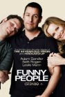 Vezi <br />Funny People  (2009) online subtitrat hd gratis.