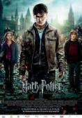 Subtitrare Harry Potter and the Deathly Hallows: Part 2