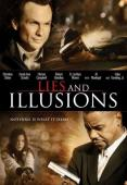 Trailer Lies & Illusions