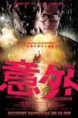 Vezi <br />Assassins (Yi ngoi) (2009) online subtitrat hd gratis.