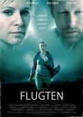 Vezi <br />						Flugten (The Escape) (2009)						 online subtitrat hd gratis.