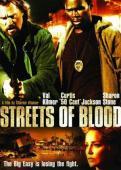 Vezi <br />						Streets of Blood  (2009)						 online subtitrat hd gratis.