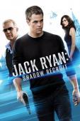 Trailer Jack Ryan: Shadow Recruit
