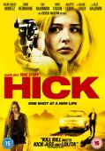 Trailer Hick