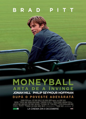 Subtitrare Moneyball