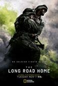 Subtitrare The Long Road Home - Sezonul 1