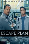 Subtitrare Escape Plan