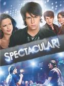 Vezi <br />Spectacular!  (2009) online subtitrat hd gratis.