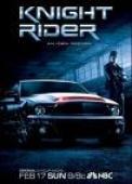 Subtitrare Knight Rider - Sezonul 1
