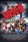 Trailer Disaster Movie