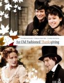 Vezi <br />						An Old Fashioned Thanksgiving  (2008)						 online subtitrat hd gratis.