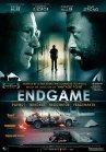 Vezi <br />Endgame  (2009) online subtitrat hd gratis.