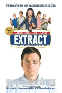 Vezi <br />Extract  (2009) online subtitrat hd gratis.