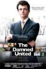 Vezi <br />						The Damned United  (2009)						 online subtitrat hd gratis.