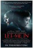 Trailer Let Me In