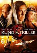 Vezi <br />Kung Fu Killer  (2008) online subtitrat hd gratis.