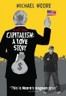 Trailer Capitalism: A Love Story
