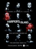 Trailer Harper's Island