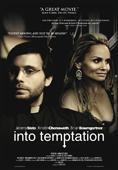 Vezi <br />Into Temptation  (2009) online subtitrat hd gratis.