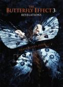 Trailer Butterfly Effect: Revelation