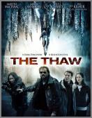 Vezi <br />The Thaw  (2009) online subtitrat hd gratis.