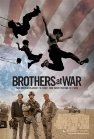 Trailer Brothers at War