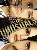 Vezi <br />The Unusuals - Sezonul 1 (2009) online subtitrat hd gratis.