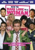 Trailer How to Make Love to a Woman