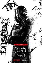 Film Death Note