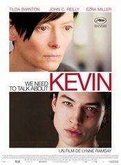 Subtitrare We Need to Talk About Kevin