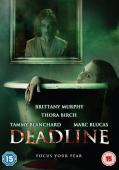 Vezi <br />Deadline  (2009) online subtitrat hd gratis.