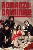 Subtitrare Romanzo criminale