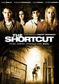 Vezi <br />The Shortcut  (2009) online subtitrat hd gratis.