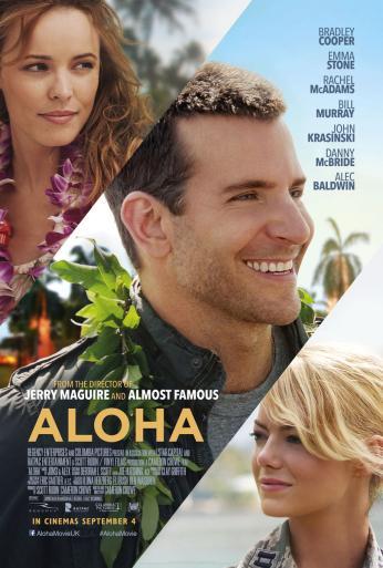 Trailer Aloha