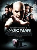 Vezi <br />						Magic Man  (2009)						 online subtitrat hd gratis.