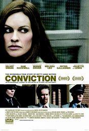 Subtitrare Conviction