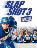 Vezi <br />						Slap Shot 3: The Junior League  (2008)						 online subtitrat hd gratis.